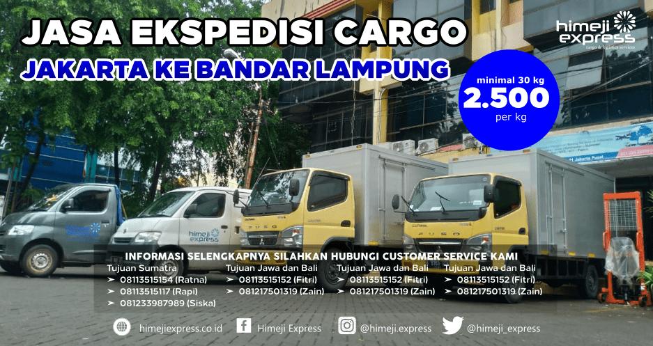 Jasa_Ekspedisi_Cargo_Jakarta_Bandar_Lampung