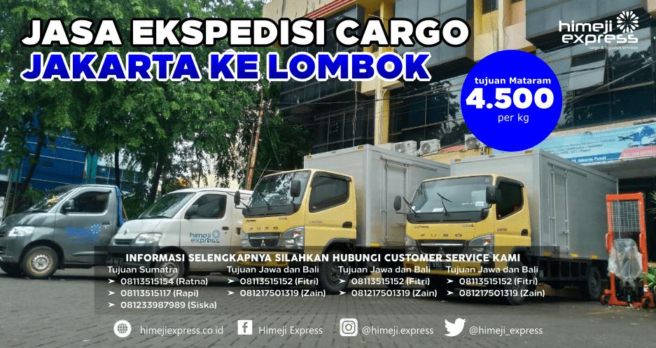 Jasa_Ekspedisi_Cargo_Jakarta_Lombok