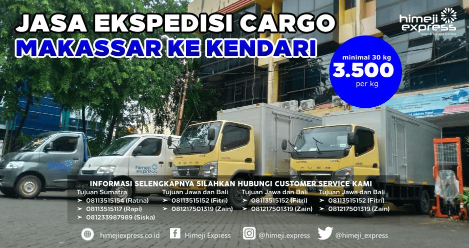 Jasa_Ekspedisi_Cargo_Makassar_ke_Kendari