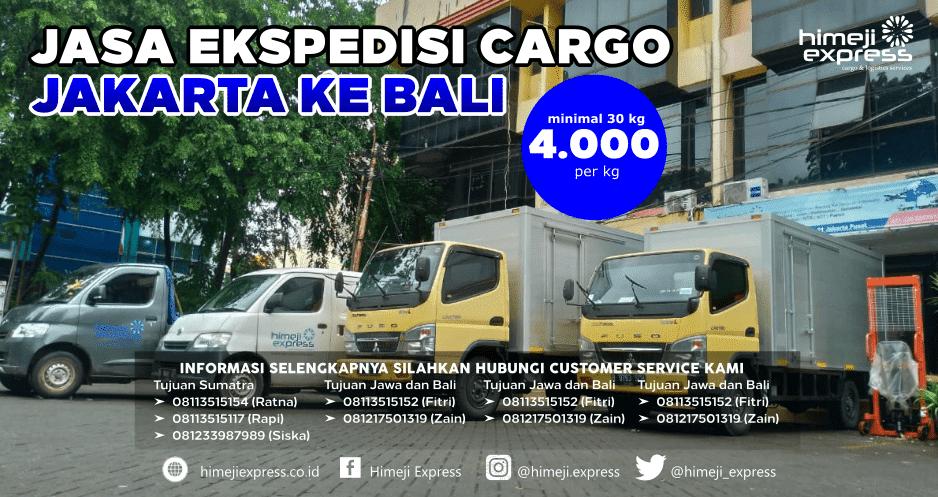 Jasa_Ekspedisi_Murah_Jakarta_ke_Bali