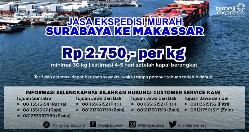 Tarif_dan_Estimasi_Ekspedisi_Surabaya_Makassar