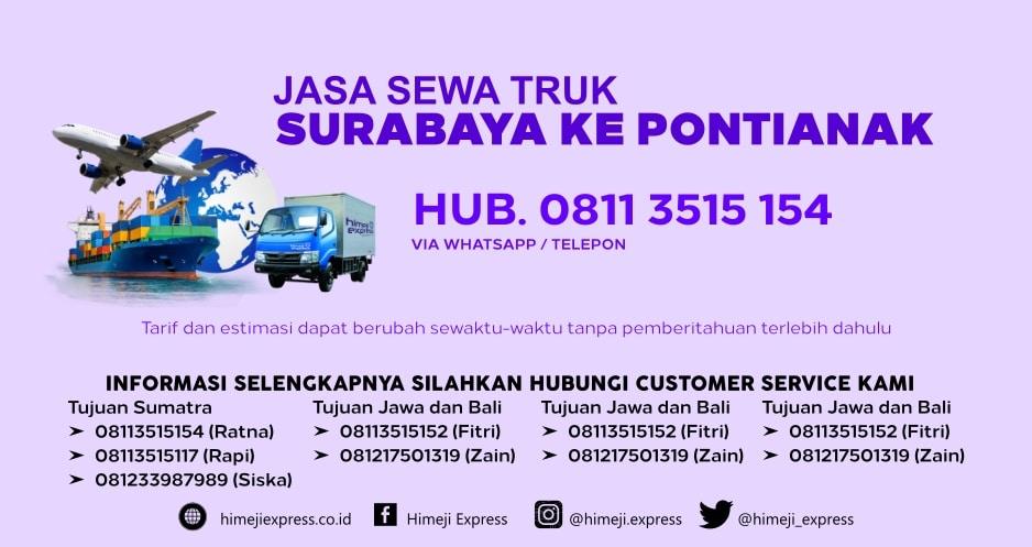 Jasa_Sewa_Truk_dari_Surabaya_ke_Pontianak