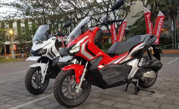 Jasa Kirim Motor Jakarta Lampung Murah dan Amanah (aspiratif.com)