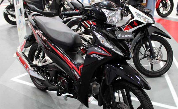 Jasa Kirim Motor Jakarta ke Medan yang Murah dan Aman (moladin.com)
