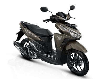 Jasa Kirim Motor Makassar-Jakarta yang Murah dan Cepat (id.priceprice.com)