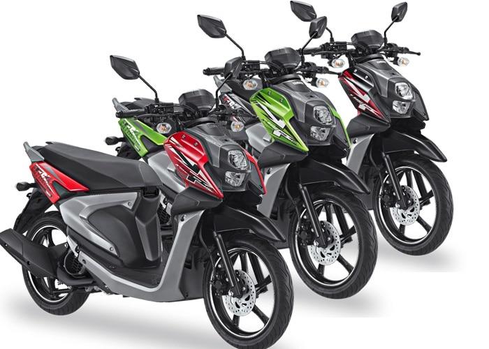 Kirim Motor Makassar ke Kendari yang Murah dan Amanah (istanamotor.co.id)