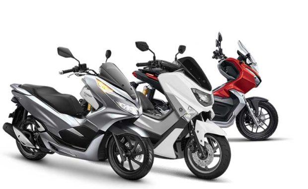Jasa Kirim Motor Makassar-Surabaya yang Murah (federaloil.co.id)