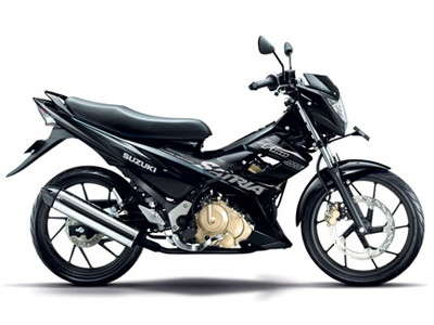 Jasa Pengiriman Motor Surabaya Lombok yang Aman (priceprice.com)