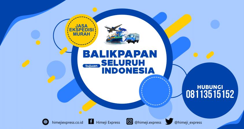 Jasa_Ekspedisi_Cargo_Balikpapan_ke_Seluruh_Indonesia