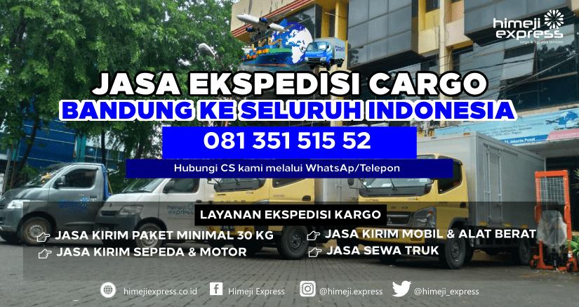 Jasa_Ekspedisi_Kargo_Bandung_ke_Seluruh_Indonesia