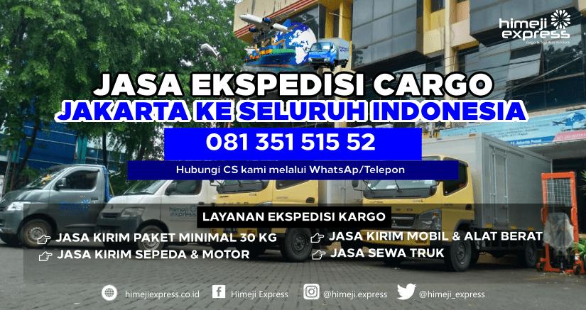 Jasa_Ekspedisi_Kargo_Jakarta_ke_Seluruh_Indonesia