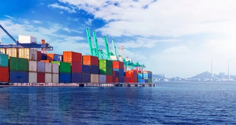 Jasa Ekspedisi Cargo yang Bisa Kirim Paket Cairan