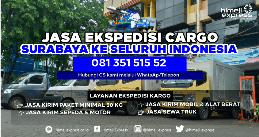 Jasa_Ekspedisi_Kargo_Surabaya_ke_Seluruh_Indonesia