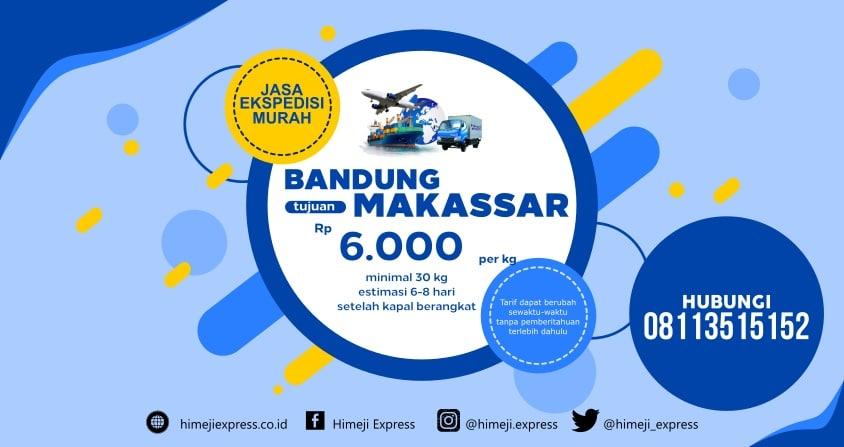 Jasa_Ekspedisi_Bandung_tujuan_Makassar