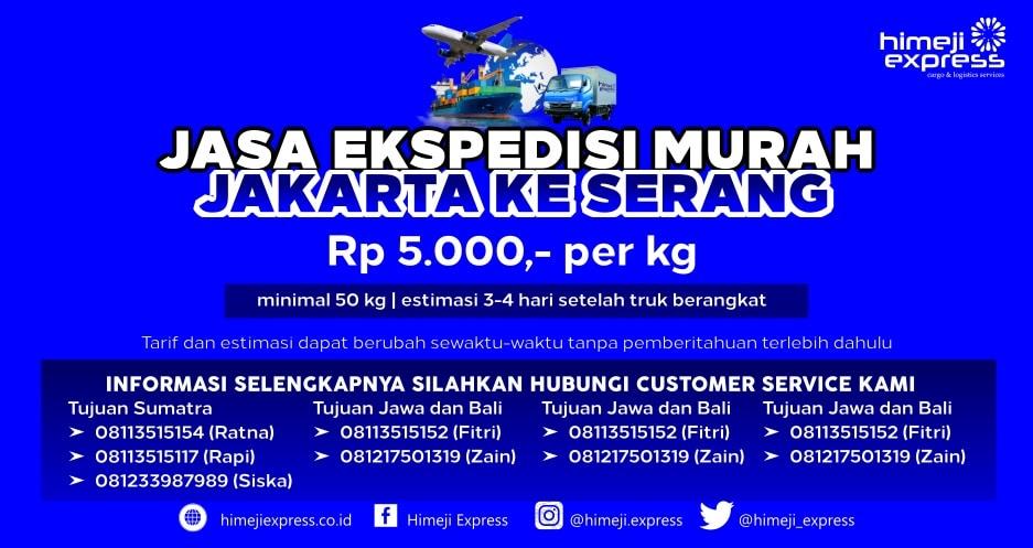 Jasa_Ekspedisi_Kargo_Jakarta_ke_Serang