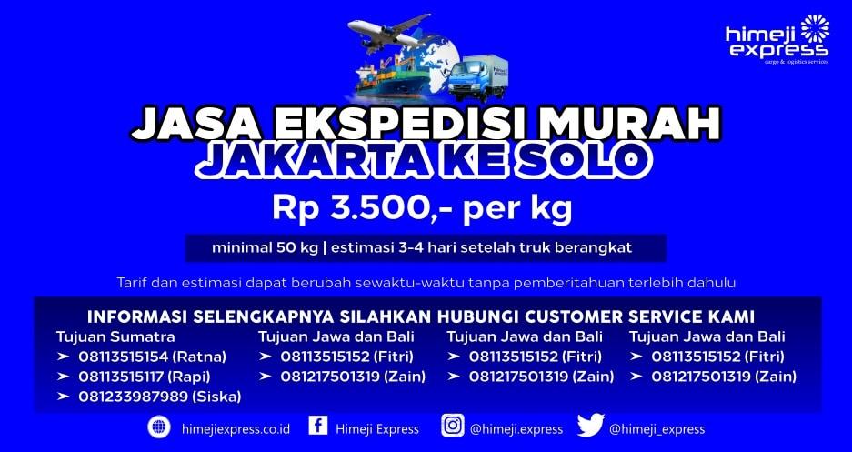 Jasa_Ekspedisi_Kargo_Jakarta_ke_Solo