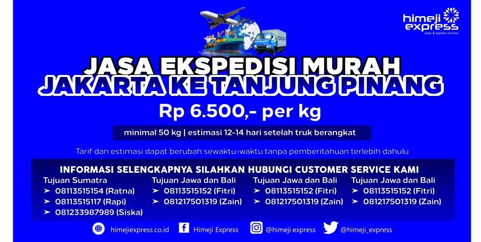 Jasa_Ekspedisi_Kargo_Jakarta_ke_Tanjung_Pinang