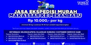 Jasa_Ekspedisi_Kargo_Makassar_ke_Pekanbaru
