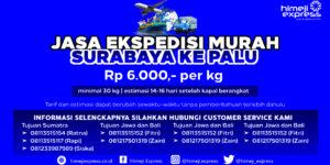 Jasa_Ekspedisi_Kargo_Surabaya_Palu