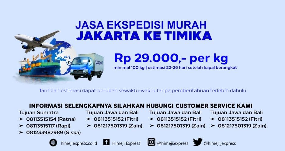 Jasa_Ekspedisi_Murah_Jakarta_ke_Timika