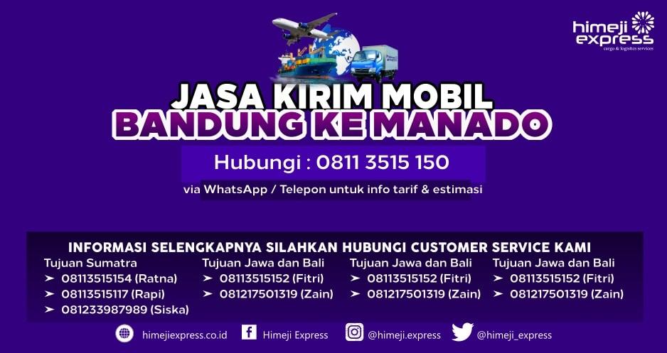 Jasa_Pengiriman_Mobil_Bandung_ke_Manado