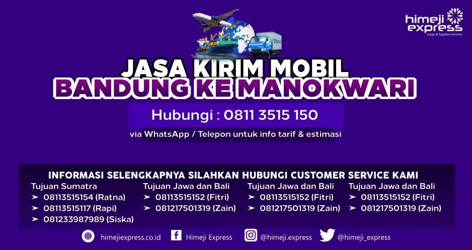 Jasa_Pengiriman_Mobil_Bandung_ke_Manokwari
