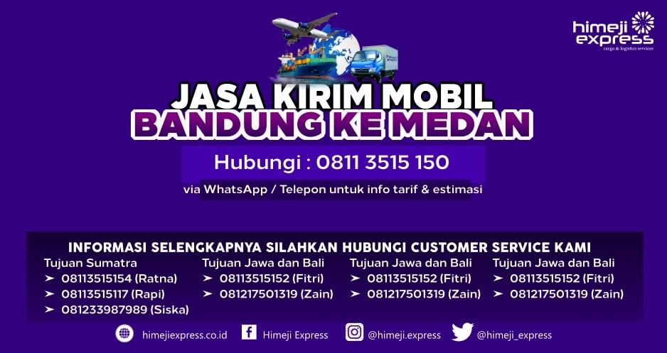 Jasa_Pengiriman_Mobil_Bandung_ke_Medan