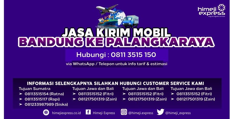 Jasa_Pengiriman_Mobil_Bandung_ke_Palangkaraya