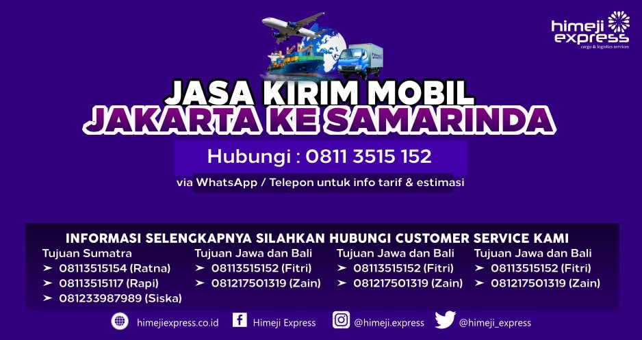 Jasa_Pengiriman_Mobil_Jakarta_ke_Samarinda