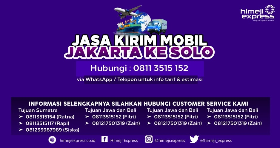 Jasa_Pengiriman_Mobil_Jakarta_ke_Solo