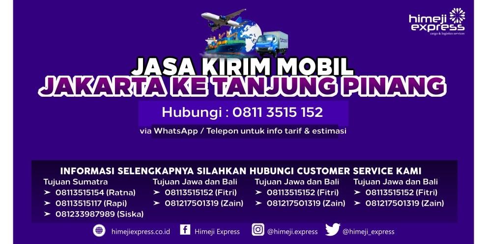 Jasa_Pengiriman_Mobil_Jakarta_ke_Tanjung_Pinang