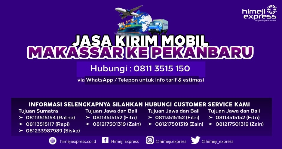 Jasa_Pengiriman_Mobil_Makassar_ke_Pekanbaru