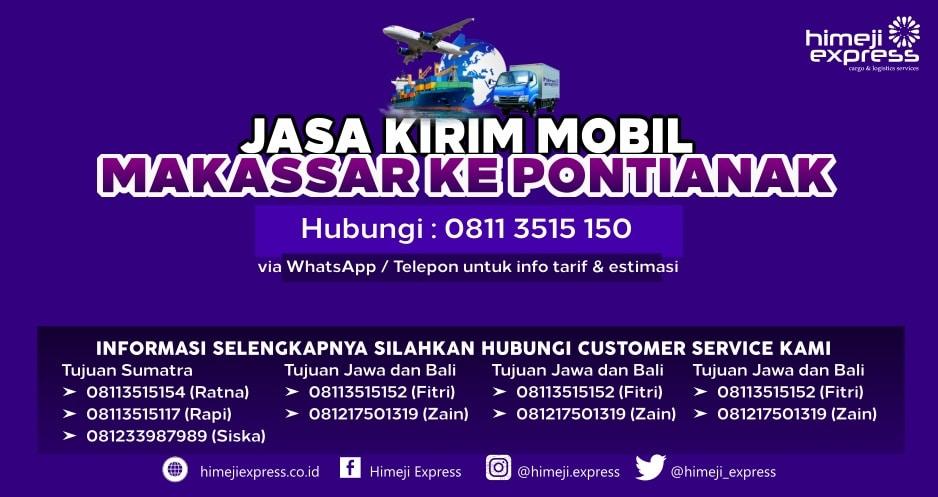 Jasa_Pengiriman_Mobil_Makassar_ke_Pontianak