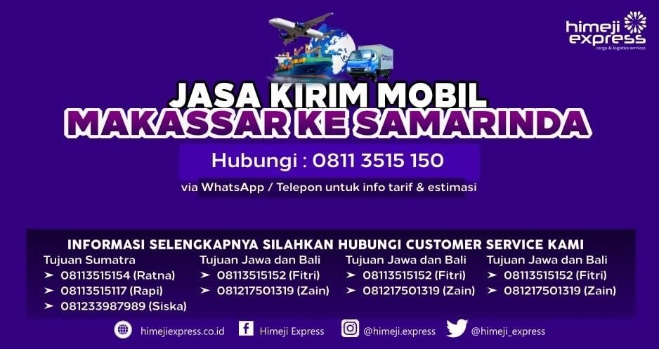 Jasa_Pengiriman_Mobil_Makassar_ke_Samarinda