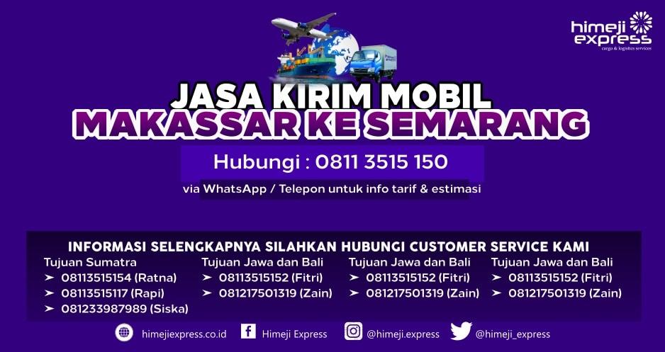 Jasa_Pengiriman_Mobil_Makassar_ke_Semarang