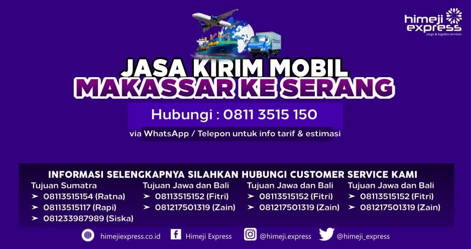 Jasa_Pengiriman_Mobil_Makassar_ke_Serang