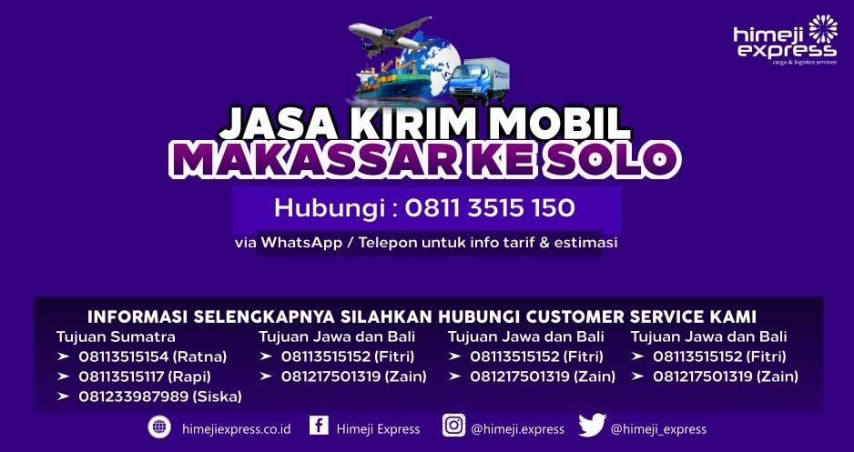 Jasa_Pengiriman_Mobil_Makassar_ke_Solo