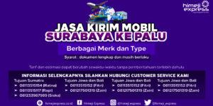 Jasa_Pengiriman_Mobil_Surabaya_Palu