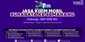 Jasa_Pengiriman_Mobil_Surabaya_ke_Semarang