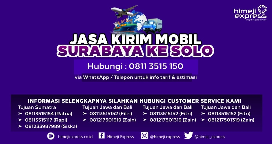 Jasa_Pengiriman_Mobil_Surabaya_ke_Solo
