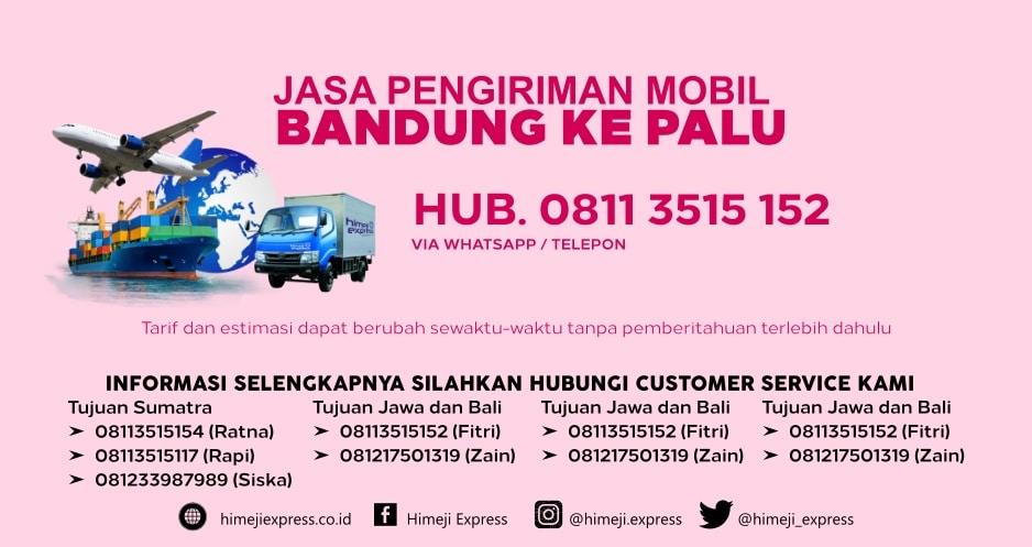 Jasa_Pengiriman_Mobil_dari_Bandung_ke_Palu