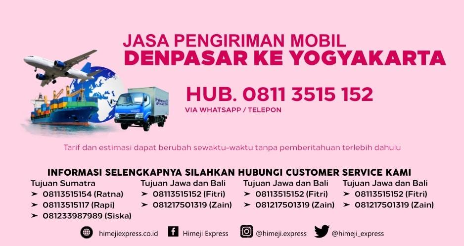 Jasa_Pengiriman_Mobil_dari_Denpasar_ke_Yogyakarta