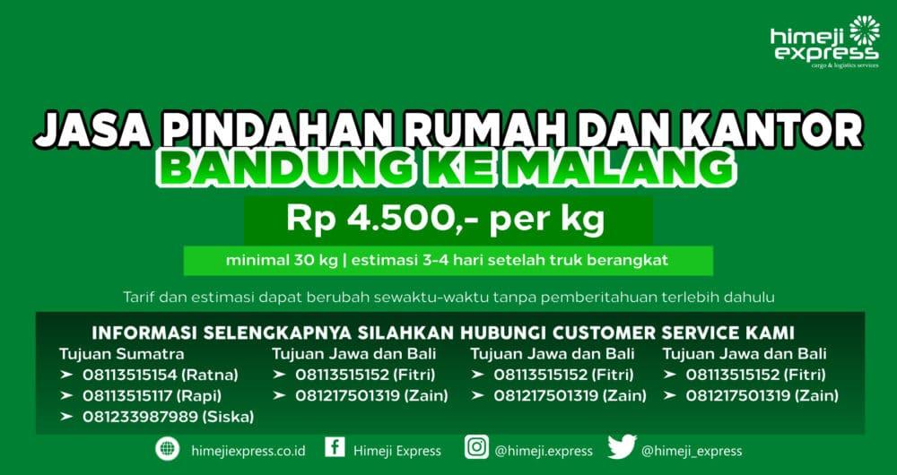 Jasa_Pindahan_Rumah_dan_Kantor_Bandung_ke_Malang