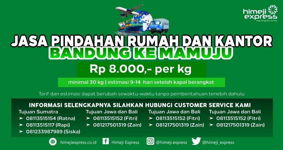 Jasa_Pindahan_Rumah_dan_Kantor_Bandung_ke_Mamuju