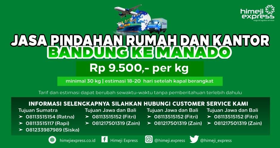 Jasa_Pindahan_Rumah_dan_Kantor_Bandung_ke_Manado