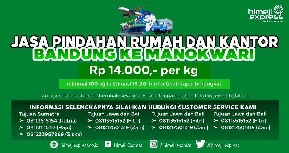 Jasa_Pindahan_Rumah_dan_Kantor_Bandung_ke_Manokwari