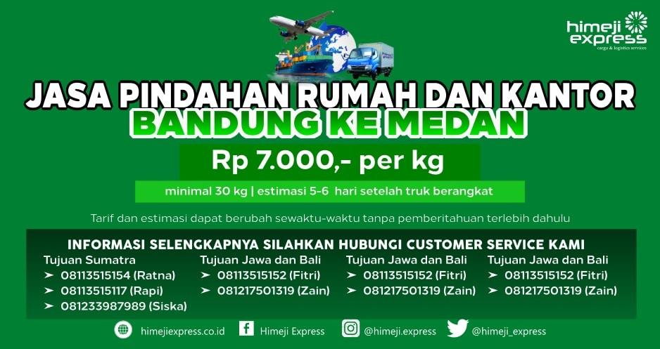 Jasa_Pindahan_Rumah_dan_Kantor_Bandung_ke_Medan