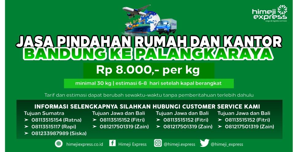 Jasa_Pindahan_Rumah_dan_Kantor_Bandung_ke_Palangkaraya