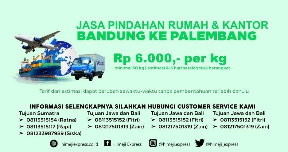 Jasa_Pindahan_Rumah_dan_Kantor_Bandung_ke_Palembang