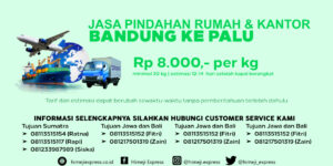 Jasa_Pindahan_Rumah_dan_Kantor_Bandung_ke_Palu